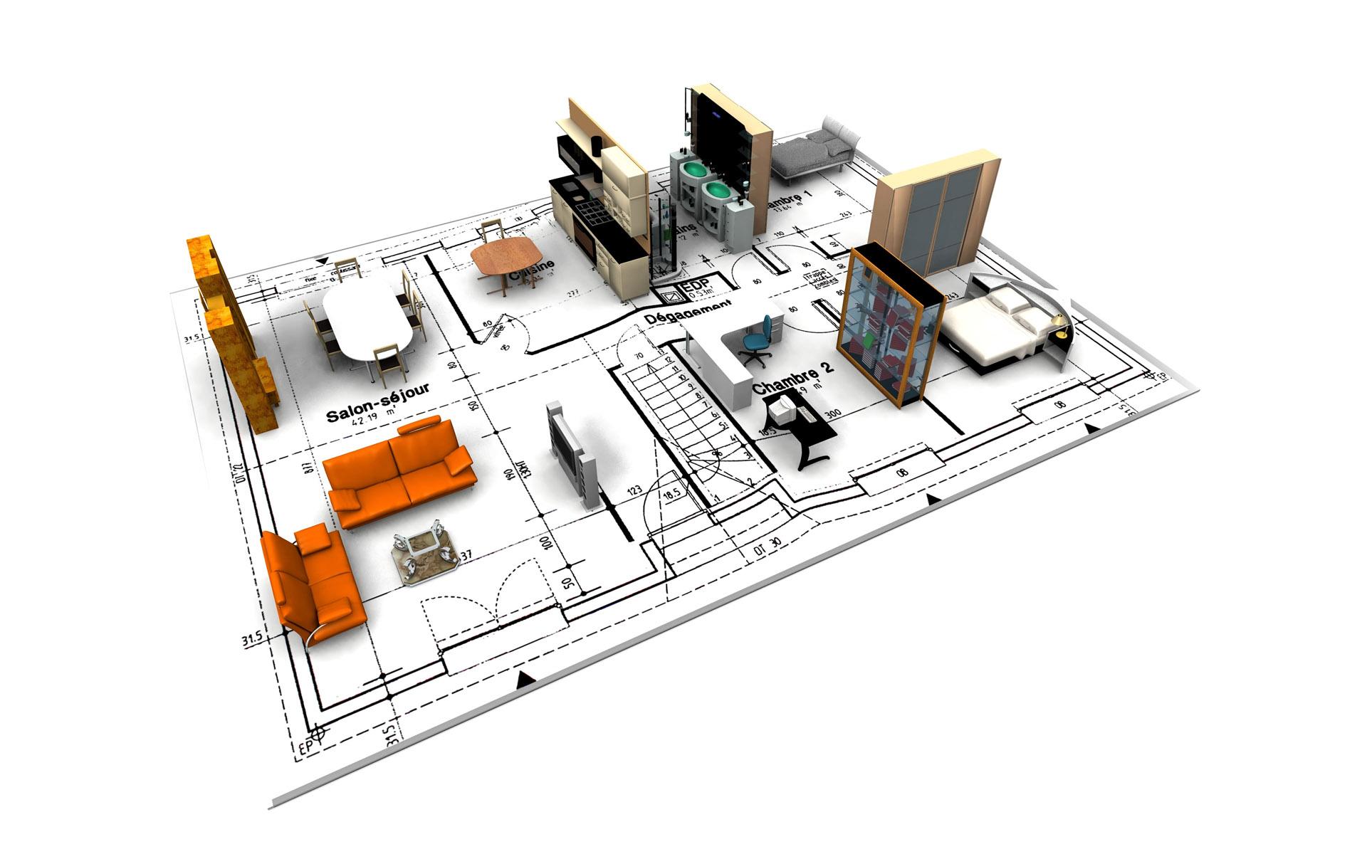 برق و تاسیسات الکتریکی