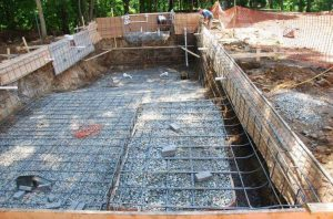 building-pool-2
